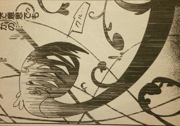 アーニマのブログ - コピー (245).JPG