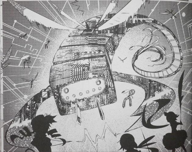 アーニマのブログ - コピー (623).JPG