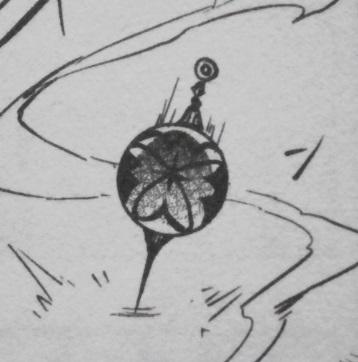 アーニマのブログ - コピー (627).JPG