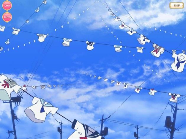 アーニマのマギレコプレイ日記 - コピー (463).jpg