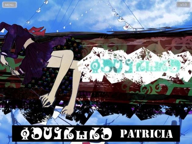 アーニマのマギレコプレイ日記 - コピー (466).jpg