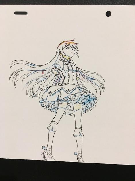 アーニマのマギレコプレイ日記 - コピー (74).jpg