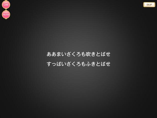 アーニマの・フィギュアブログ - コピー (1189).jpg