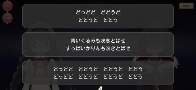 アーニマの・フィギュアブログ - コピー (1190).jpg