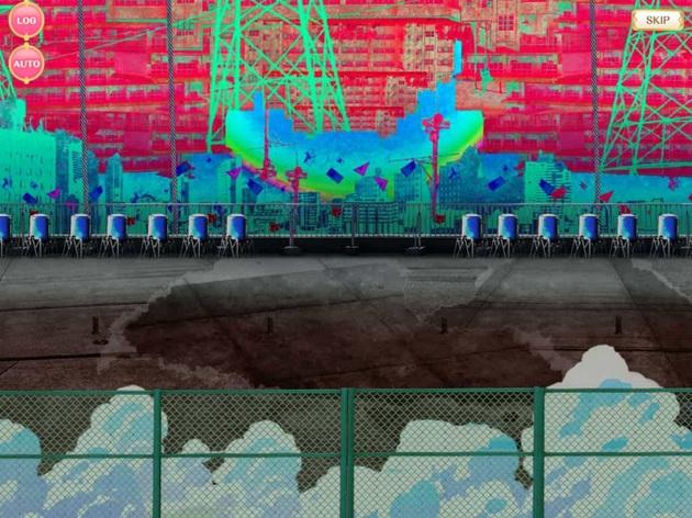 アーニマの・フィギュアブログ - コピー (464).jpg