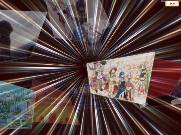 アーニマの記事作成画像2 - コピー (68).jpg