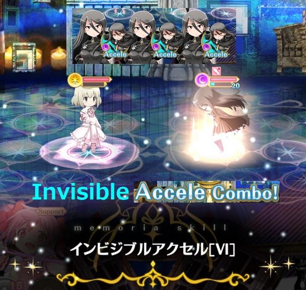 アーニマの記事作成画像1 - コピー (1001).jpg