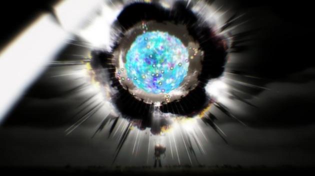 アーニマの記事作成画像1 - コピー (1036).jpg