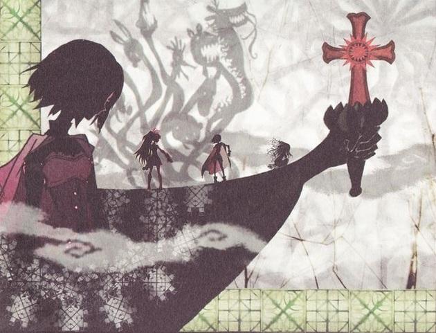 アーニマ・フィギュアブログ - コピー (472).jpg