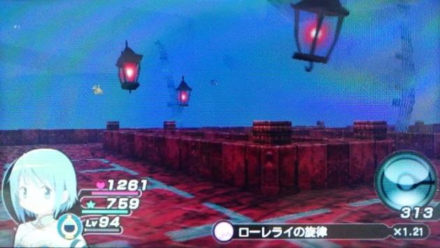 フィギュアキングダム - コピー (329).jpg