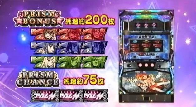 フィギュアキングダム - コピー (415).jpg