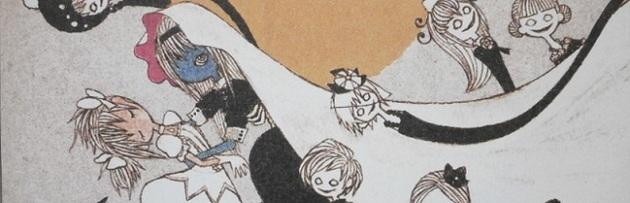 偽街の子供達 - コピー (5).jpg